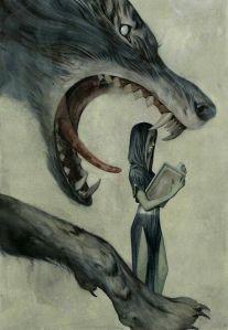Artwork: Joao Ruas