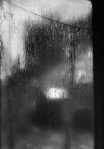 joseph-sudek-from-the-cycle-the-windows-of-my-studio-1954