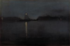Nocturne_by_James_Abbott_McNeil,_1870-1877