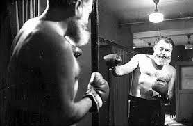 hem boxing