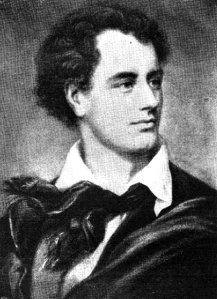 Lord_Byron
