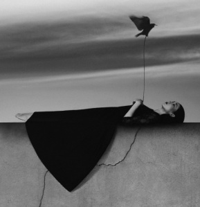 noell-oszvald-22-year-old-photographer-from-budapest-hungary-self-portraits-8