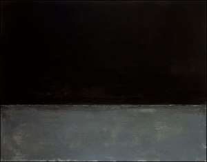untitled-1969-mark-rothko