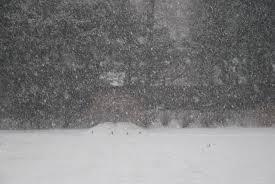snow-ii