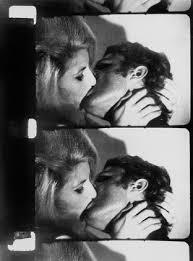 kiss sing