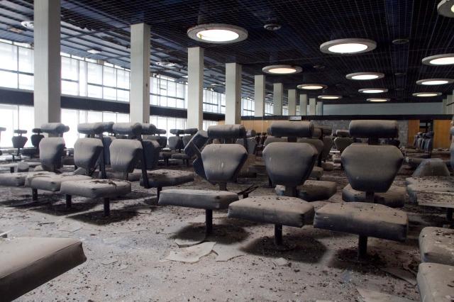 nicosia-airport-abandoned-1