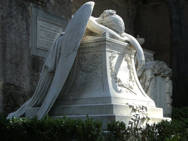 angel_of_grief_ii_by_damainnero-d591b3c