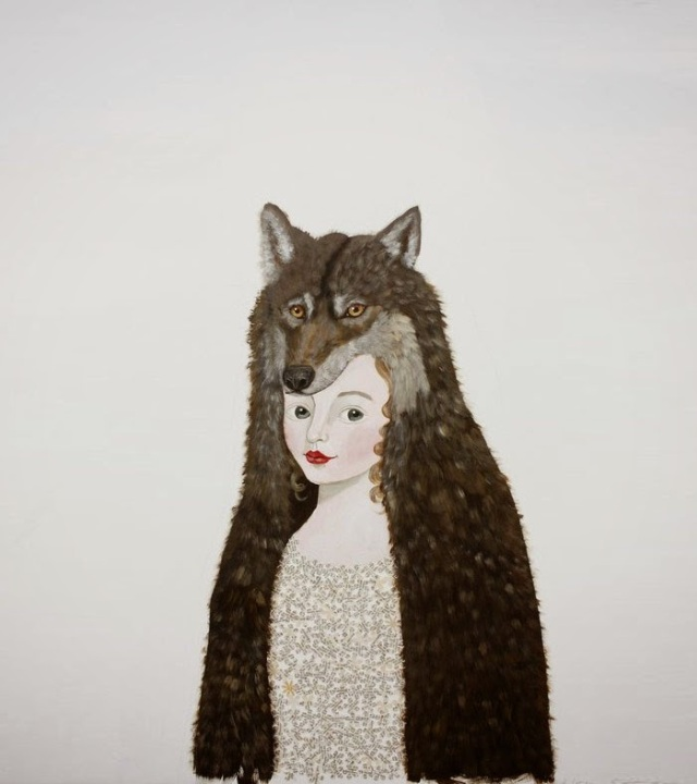 anne-siems-wolf-girl-01