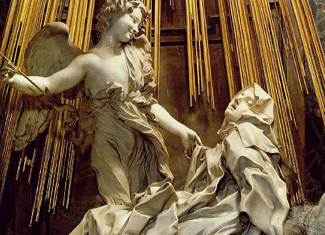 Bernini-Teresa-in-Ecstasy