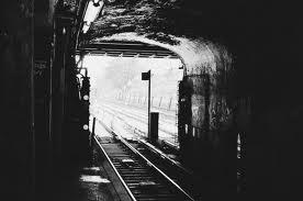 coney train