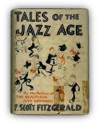 jazz age