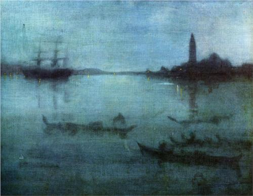 nocturne-in-blue-and-silver-the-lagoon-venice-1880.jpg!Blog