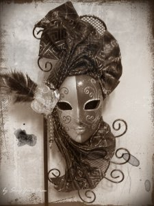 old_venetian_mask_by_songyongbin-d3h9e5a