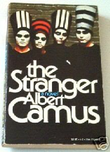 the_stranger_book_cover
