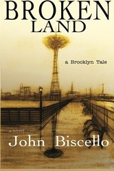 Br. Land Cover