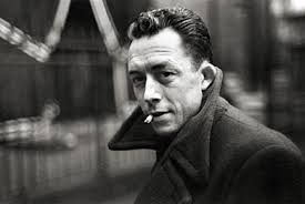 camus by bresson