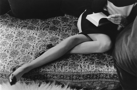 henri-cartier-bresson-martines-legs