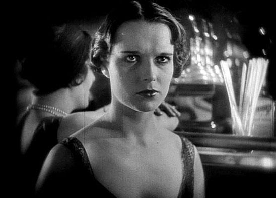 louise-brooks-in-pandora-box-1929