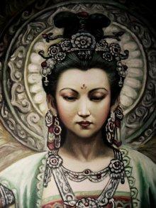 mother II