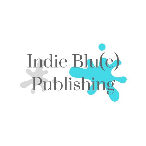 indie blue II