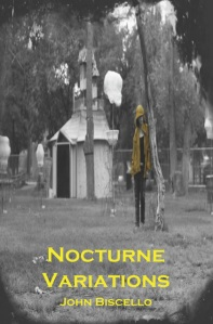 Nocturne new cover
