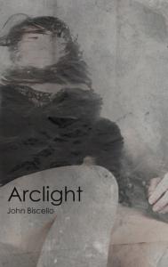 Arclight I