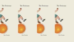 The-Emissary-1