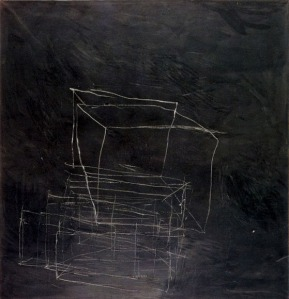 cy-twombly-black