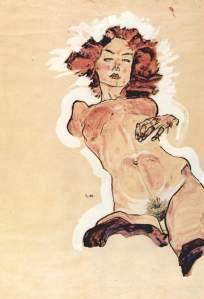 female-nude-1910-1