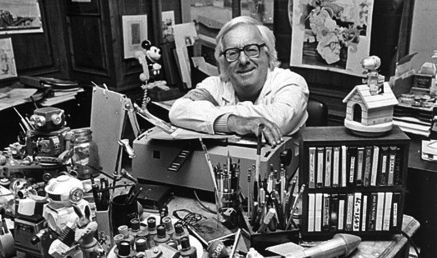 ray_bradbury_writing
