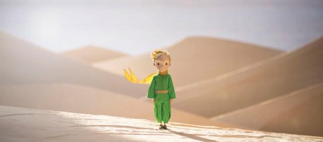 the-little-prince-in-desert