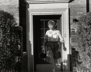 cindy-sherman-untitled-film-still-20