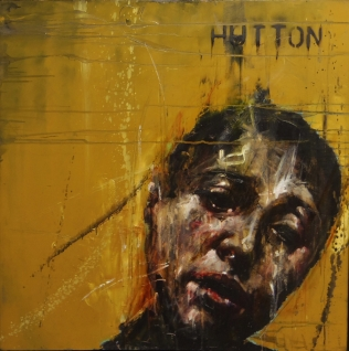 joan of arc II guy denning