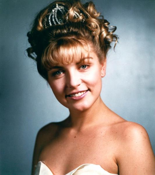 Laura_Palmer,_the_Queen_Of_Hearts