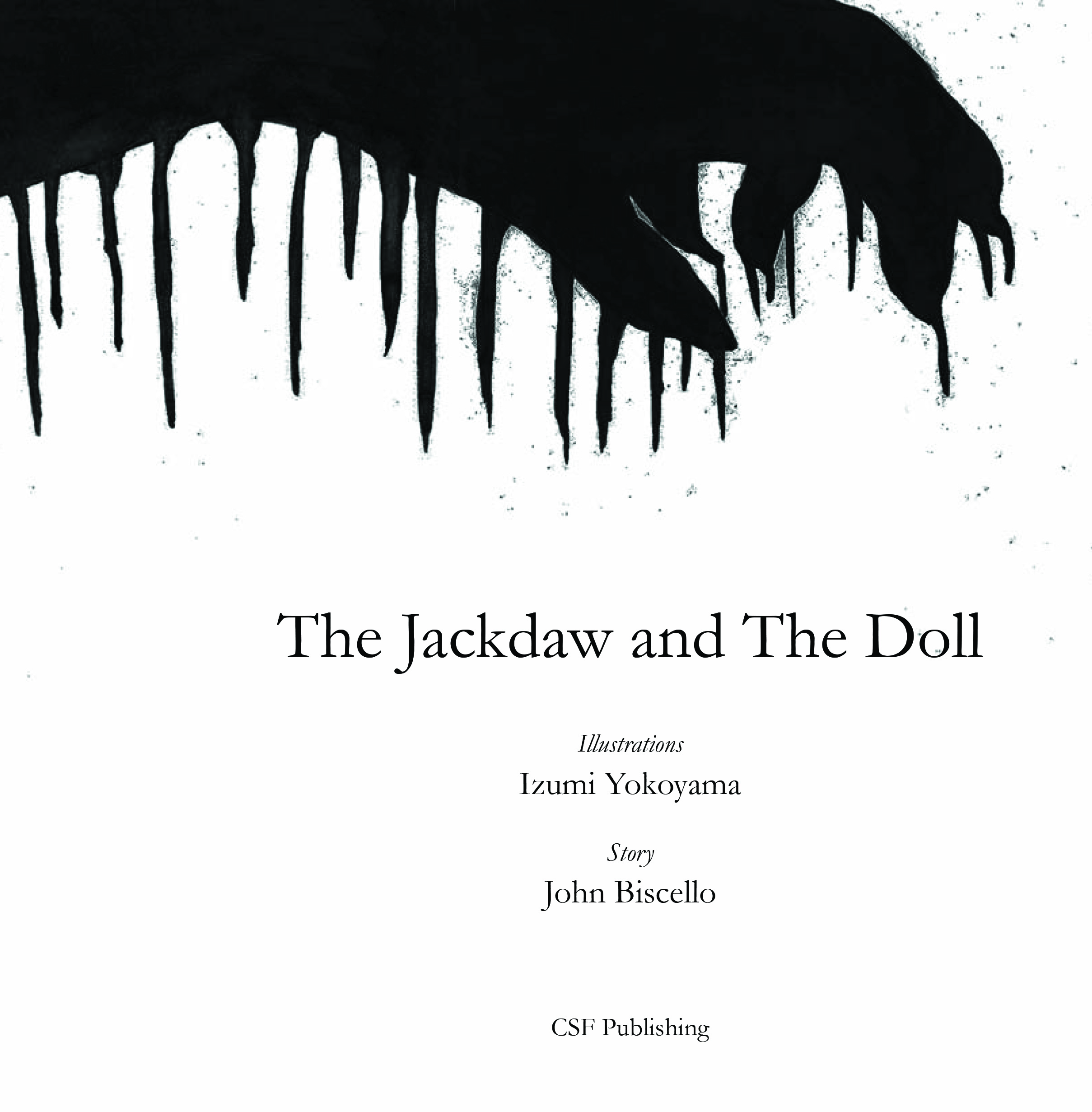 jackdaw-and-doll